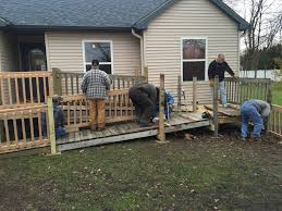 How To Build A Storage Shed Ramp by Ramp Building U2014 Disability Services Resource Center