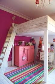 Bedroom Furniture Dreams by Kids Bedroom Ideas Every Girl Dreams To Have A Bedroom Upstairs