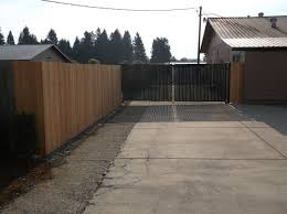 vancouver wood fences u2013 fenceman fence company u2013 vancouver