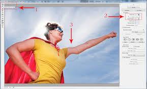 reset liquify tool photoshop valerie hayken photography and design photoshop liquify