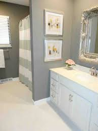bathroom remodel on a budget ideas best 25 cheap bathroom remodel ideas on cheap kitchen
