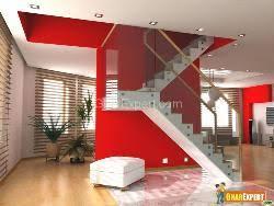 vastu shastra for staircase vastu staircase vastu stairs