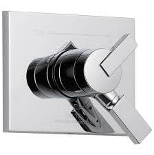 tub only shower faucet trims mountainland kitchen u0026 bath orem