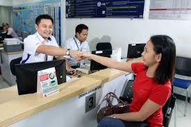 toyota dealer services facilities toyota manila bay the dealer of choice