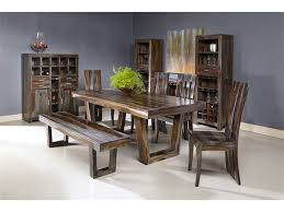 jadu accents dining room dining table