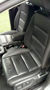Audi Q7 Manual - audi a4 fs in md audi a4 avant 2008 b7 manual trans audiworld