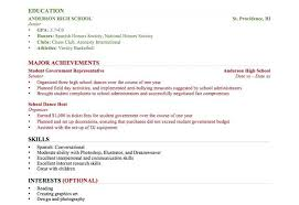resume templates for no work experience resume templates no work experience tomyumtumweb