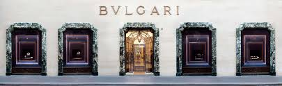 Parfum Bvlgari Di Surabaya bulgari stores stores and authorized retailers bulgari