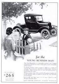 Old Ford Truck Models List - cars mary miley u0027s roaring twenties