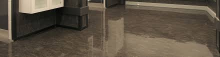 Lino Style Parquet by Linoleum Flooring From Dream Carpets