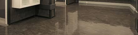 Pics Of Linoleum Flooring Linoleum Flooring From Dream Carpets
