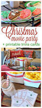 best 25 christmas movie trivia ideas on pinterest christmas