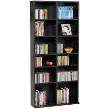 Board Game Storage Cabinet Cd Dvd Storage Walmart Com