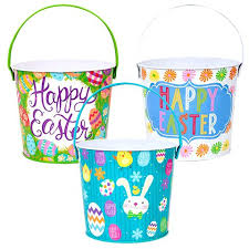 cheap easter basket stuffers noreaster basket supplies easter baskets buckets easter baskets