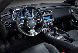 2010 camaro 2lt blue lighting on the dash gauges camaro5 chevy camaro forum