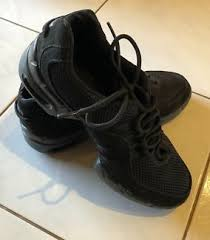 womens boots ballarat ballarat region vic s shoes gumtree australia free