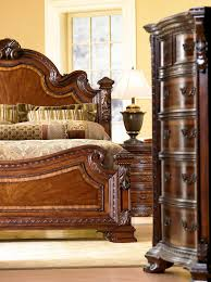 Bedroom Furniture World World Style Bedroom Furniture Photos And