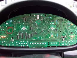 bmw e46 gong wiring bmw e46 warning lights bmw e46 thermostat