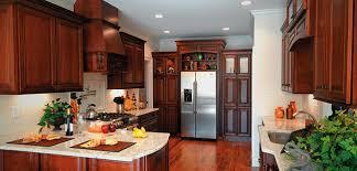 Kitchen Design St Louis Mo by Modern Kitchens And Baths St Louis Missouri Countertops