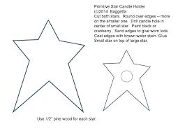 free primitive pattern primitive pattern page labels
