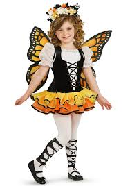 2t halloween costumes boy womens u0026 kids fairy costumes halloweencostumes com