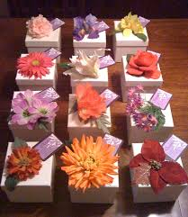 thanksgiving church decorations i made these prayer boxes for the women u0027s ministry prayer