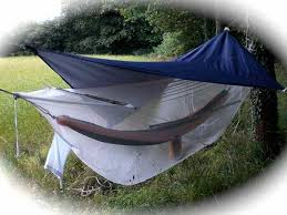wholesale hammock tents canopy