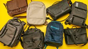 best photo bag the best laptop bags and backpacks for 2018