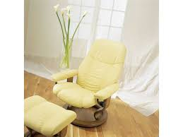 stressless by ekornes stressless recliners consul small reclining