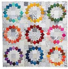 rainbow quilts for scrap by judy gauthier sewing with nancy