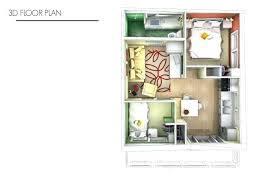 400 square foot house floor plans 400 square foot house 400 sq ft tiny house floor plans superfoodbox me