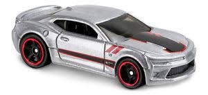 silver ss camaro wheels 2017 camaro 50 16 camaro ss silver dty96 ebay