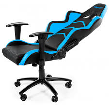 fauteuil de bureau gaming siege ordinateur gamer siege de bureau gamer de spécial éclairage