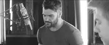 dylan shaircut dylan scott my girl stripped youtube
