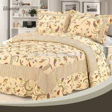turkish quilt turkish quilt suppliers and manufacturers at