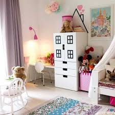 rangement chambre enfant ikea chambre fille ikea et meuble rangement enfant ikea galerie des