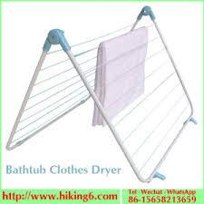 china bathtub clothes dryer bathtub rack clothes drying rack