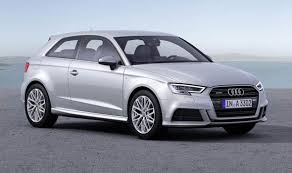 audi depreciation car value depreciation german cars come out on top as toyota