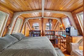 5 Bedroom Houseboat Seattle Houseboat