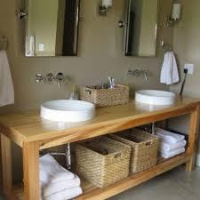 bathroom vanities wonderful wooden bathroom wall cabinets master