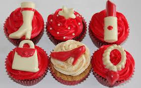 jeux de cuisine de cupcake jeux de cuisine de cupcake 28 images 7 id 233 es originales de