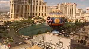 resort vista room at planet hollywood resort u0026 casino las vegas