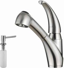 franke faucets kitchen franke kitchen faucets warranty hum home review