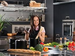 envie de cuisiner une cuisine pour vous donner envie de cuisiner plans pluriel