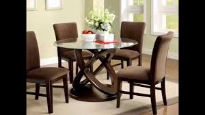 argos small kitchen table and chairs dining table 6 chairs argos dining tables