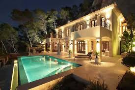 Dream Home Design Usa Lakecountrykeyscom - Dream home design usa