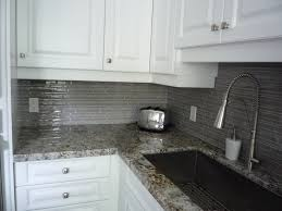 kitchen backsplash tiles toronto kitchen remodeling glass backsplash granite counter http www