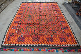 Kilim Rug Pottery Barn by Kilim Rugs For Sale Roselawnlutheran