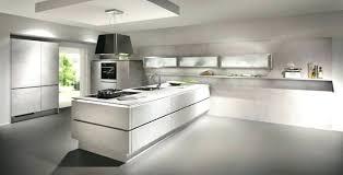 rdv cuisine cuisine conforama prix cuisine a conforama la prise de rdv en
