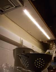 ikea kitchen lights under cabinet built in kitchen ledberg cabinet lighting ikea hackers and lights